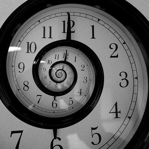 Таро и времена года