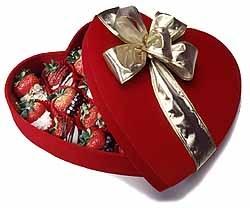 podarok-k-dnyu-svyatogo-valentina