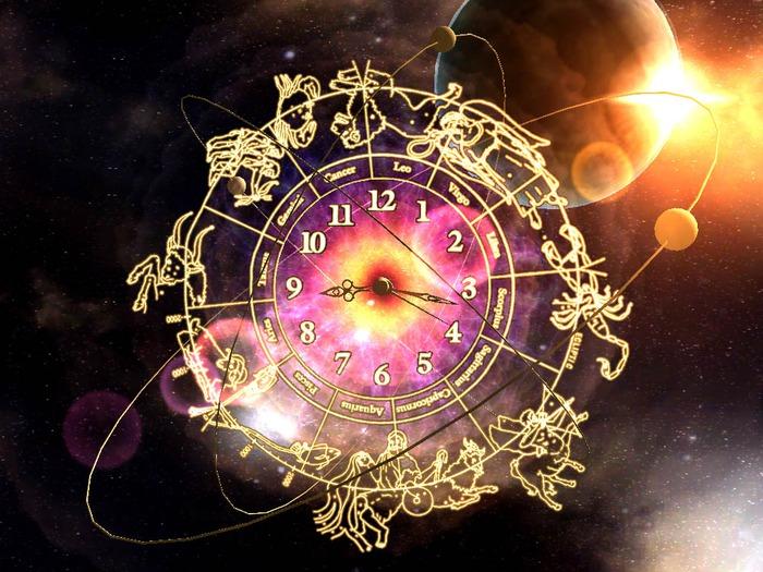 astrologicheskiy-metod-opredeleniya-vremeni-v-taro